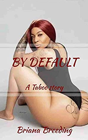 By default: Taboo