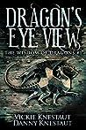 Dragon's-Eye View (The Wisdom of Dragons, #1)