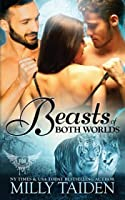 Beasts of Both Worlds (Paranormal Dating Agency #22)