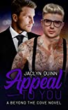 Appeal to You (Beyond the Cove, #3)