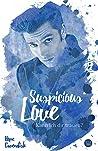 Suspicious Love: Kann ich dir trauen?