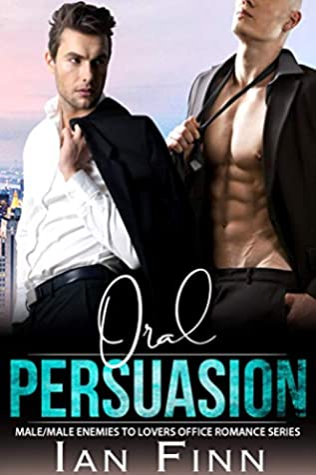 Oral Persuasion