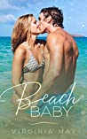 Beach Baby (The Millionaire Pact Book 3)