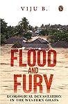 Flood and Fury: E...