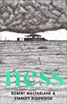 Ness audiobook review