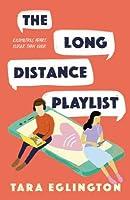 The Long Distance Playlist