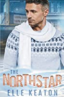 The NorthStar (Accidental Roots, #7.5)