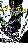 Catwoman Vol. 3: ...