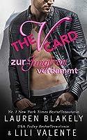 The V Card – Zur Jungfrau verdammt