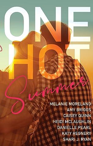One Hot Summer