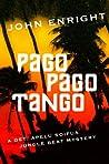 Pago Pago Tango (Jungle Beat #1)