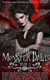The Monster Ball Year 2 by Heather Hildenbrand