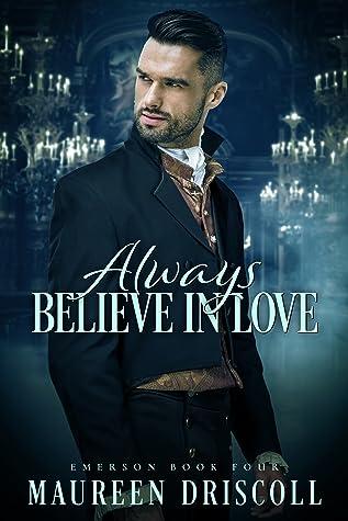 Always Believe in Love