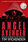 Angel Avenger: A Max Becker Thriller