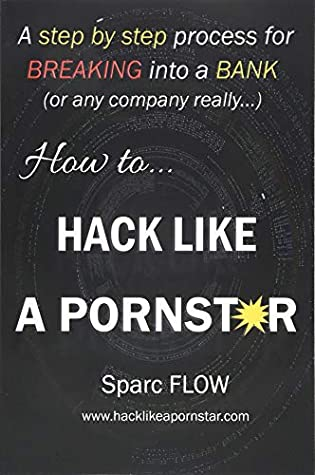 amateur sex movies