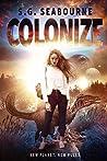 Colonize