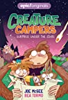 Surprise Under the Stars (Creature Campers Book 2)
