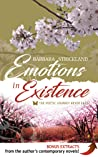 Emotions in Existence