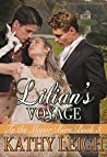 Lilian's Voyage (To the Manor Born Book 3)
