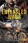 Entangled Rivals (The Raven Boys Series Book 3)