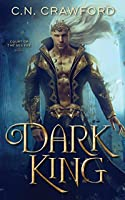 Dark King (Court of the Sea Fae, #1)