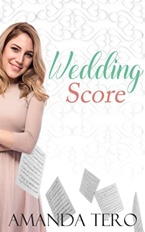 Wedding Score