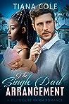 The Single Dad Arrangement: A BWWM Romance