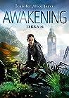Awakening (Terra #1)