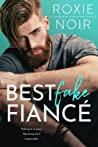 Best Fake Fiance (Loveless Brothers #2)