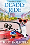 Deadly Ride (Britton Bay #3)