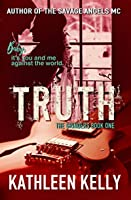 Truth (The Grinders, #1)