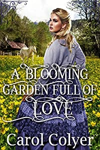 A Blooming Garden Full of Love