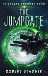 The Jumpgate