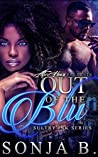 Out Of The Blu: Sultry Ink Series