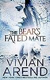 The Bear's Fated Mate (Borealis Bears #2)