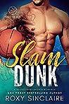 Slam Dunk (Pass to Win, #7)