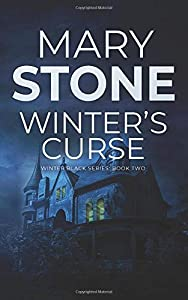 Winter's Curse (Winter Black #2)
