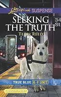 Seeking the Truth