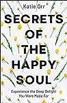 Secrets of the Ha...