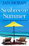 Seabreeze Summer (Summer Beach #2)