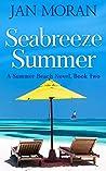 Seabreeze Summer (Summer Beach #2)