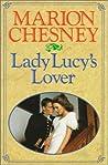 Lady Lucy's Lover (Regency Royal, #8) (Dukes & Desires, #6)