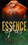 Essence of Us (Essence of You Book 3)