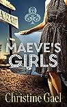 Maeve's Girls