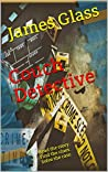 Couch Detective Book 1: Read the story. Find the clues. Solve the case.