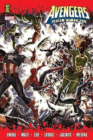Champions 1 2 3 4 Complete Comic Lot Run Set Marvel Jim Zub Collection