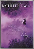 Ride A Painted Pony (Painted Pony, #1)