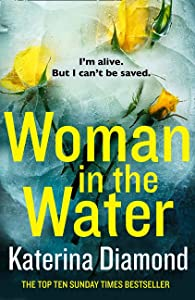 Woman in the Water (DS Imogen Grey, #6)