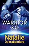 Warrior 3.0 (Contact Book 3)
