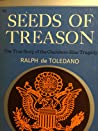Seeds of Treason: The True Story of the Chambers-Hiss Tragedy